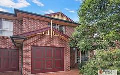 14/7 Kenworthy Street, Dundas NSW