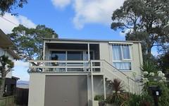 1 Imlay Street, Merimbula NSW
