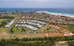Lot 60 The Drive, Yamba NSW