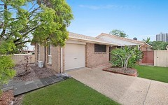 1/21 Alexander Court, Tweed Heads South NSW