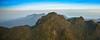 Pico da Serra da Mocidade (Thiago Orsi) Tags: amazon amazonia nationalpark parquenacional pico roraima serra serradamocidade tepui terrayanomami yanomami floresta florestamontana flyoever forest helicoptero inselberg montanha mountainforest sobrevoo