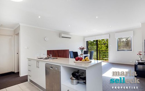 20/114 Athllon Drive, Greenway ACT