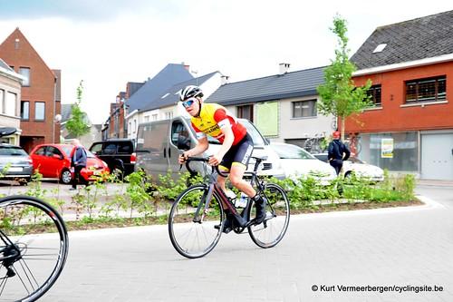 Herman Vanspringels Diamond 2017 (450)