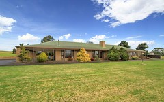 31 Foster Road, Boisdale VIC