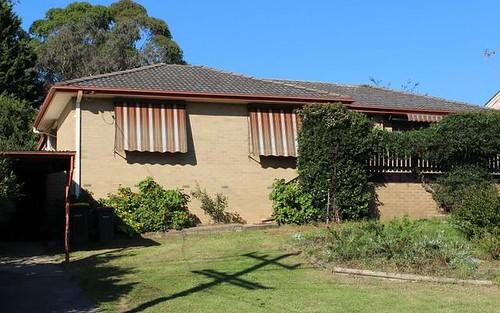 42 Rawlinson Street, Bega NSW 2550