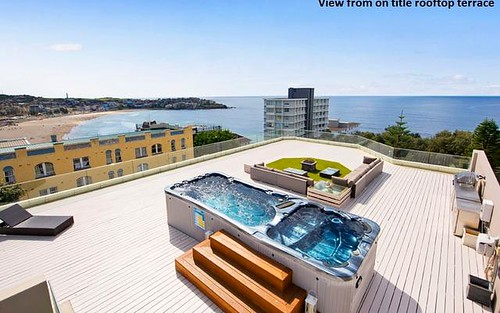 7/2 Francis Street, Bondi Beach NSW
