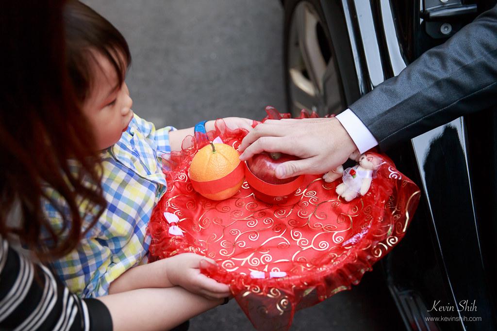 新竹婚攝推薦-文定儀式_011