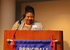 new-principals-center-celebration-may-2017 (21)