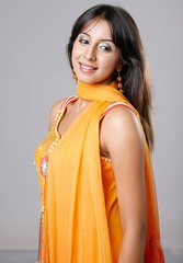 South Actress SANJJANAA Hot Exclusive Sexy Photos Set-25 (47)