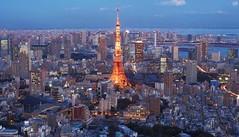 القاهرة حلّت تاسعاً.. تعرّف إلى المدن الأكثر اكتظاظاً بالسكان عالمياً (ahmkbrcom) Tags: الأممالمتحدة الصين المكسيك الولاياتالمتحدة اليابان باريس سكني لندن موسكو نيودلهي نيويورك