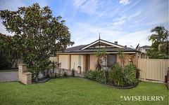 7 Mungo Street, Woongarrah NSW
