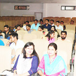 """MBA Farewell-2017 <a style=""""margin-left:10px; font-size:0.8em;"""" href=""""http://www.flickr.com/photos/129804541@N03/34589212335/"""" target=""""_blank"""">@flickr</a>"""