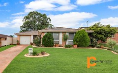 6 Bottle Brush Place, Colyton NSW