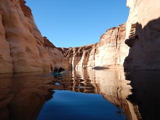 hidden-canyon-kayak-lake-powell-page-arizona-southwest-DSCN0402