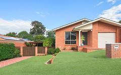4 O'Hara Close, Gordon ACT