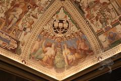 palazzoEpiscopale_Stagioni_14
