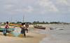 The trip to Dhanushkodi (RossCunningham183) Tags: dhanushkodi rameswaram india southindia tamilnadu beach unesco worldheritage