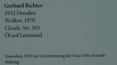 P4130211 (pierreyves.lochet_art) Tags: essen museumfolkwang allemagne