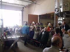 DSCF2743 (St-Pierre Jumelage) Tags: déjeuner au domaine clauss