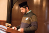 IMG_8598 (fatehahmad) Tags: ahmadiyyat islam oshkosh wisconsin mirza ghulam ahmad