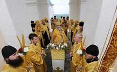 152. St. Nikolaos the Wonderworker / Свт. Николая Чудотворца