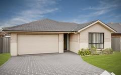 43 Primrose Drive, Hamlyn Terrace NSW