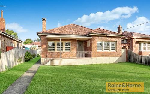 10 Jarrett Street, Clemton Park NSW