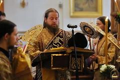 029. St. Nikolaos the Wonderworker / Свт. Николая Чудотворца 22.05.2017