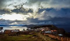 DSC_7033 (ziddharth) Tags: titicaca lago lake laketiticaca lagotiticaca bolivia