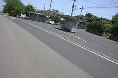 IMGP4584.DNG (Matoken) Tags: 桜島 sakurajima
