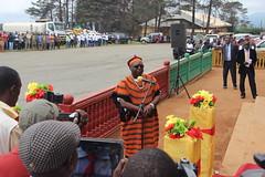 IMG_3898 (worldbank_cameroon) Tags: transport road bamenda northwestregion babadjou