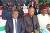 IMG_3881 (worldbank_cameroon) Tags: transport road bamenda northwestregion babadjou