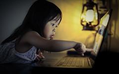 Gisele Yuen 😘 (Gisele Yuen) Tags: portrait kid child home absolutelyperrrfect