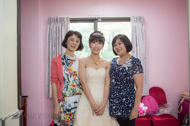 WeddingDay20170521_024