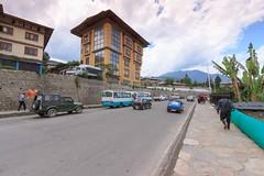 IMG_2789 (Tarun Chopra) Tags: bhutan gangsofduster canoneosm photography efs1022mmf3545usm