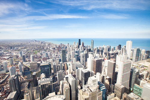 Chicago_BasvanOortHIGHRES-54