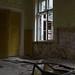 0651 - Ukraine 2017 - Tschernobyl