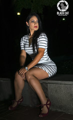 7 (blackcatfilms) Tags: blackcatfilms model beautiful fashion fashionmodel photography instapic bossgirl sexy curves curvygirl latin