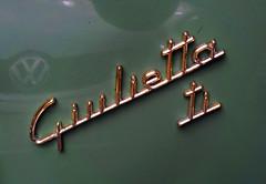 PR4233865_DxO (Kikikikon1) Tags: alfa romeo giulietta ti automobile ancêtres voitures