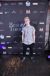 BestofTO5-Party-BestofToronto-2017-007