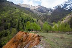 Cirque d'Anglade (Ariège) (PierreG_09) Tags: ariège pyrénées pirineos couserans couflens anglade cirquedanglade montagne