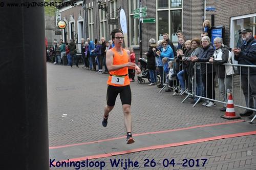 KoningsloopWijhe_26_04_2017_0031