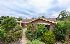 13 Battersby Circuit, Kambah ACT