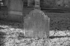 _IAW9327 (IanAWood) Tags: lbofbrent london londoncemeteries nikkorafs58mmf14g nikondf walkingwithmynikon willesden willesdennewcemetery