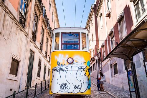Lissabon_BasvanOort-325