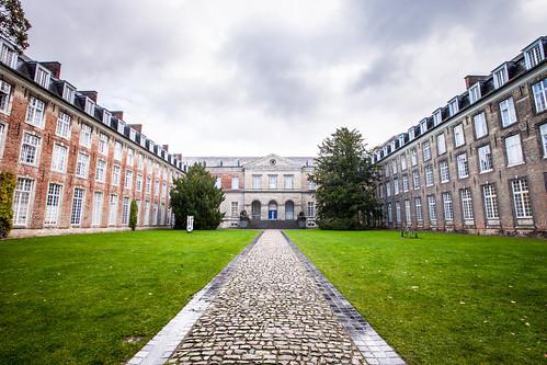 Leuven_BasvanOortHIGHRES-40