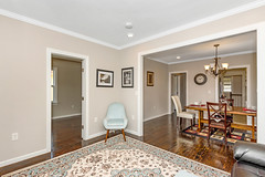 DSC_0323 (njhomepictures) Tags: 07001 295thave aminaesseghir shomailmalik apexcapital avenel njhomes njrealestate njrealestatephotogapher njrealestatephotography photographybyjamesvanzetta rivertownphotography strategicrealtysolutions