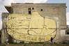 (rob_rmn) Tags: pentaxkr sigma1020mmf456exdc streetart