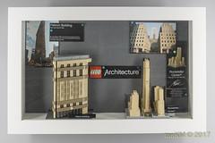 tkm-Kasseby3-Architecture-09 (tankm) Tags: ikea kasseby lego architecture brickheadz minimodular
