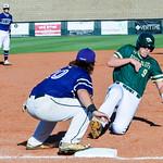 RBHS Var Baseball vs W. Ashley-Div VIII Final 5/2/17 (sgs)